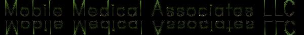 Mobile Medical Associates