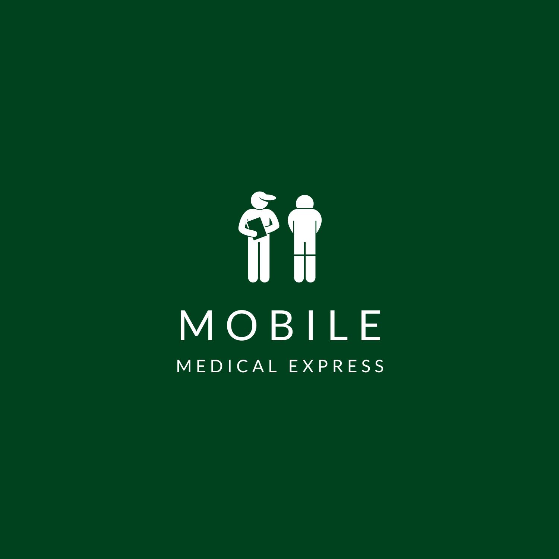 mobile medical express drug testing albuquerque NM