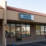 Drug Testing and Breath Alcohol Testing in Albuquerque NM